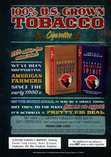 Where to get native cigarettes Lucky Strike Nebraska