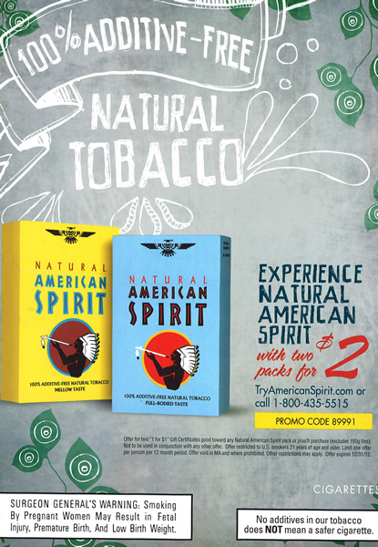 Where to buy cigarettes Golden American in Qatar