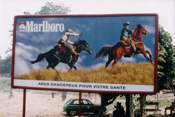 Native Gauloises cigarettes online