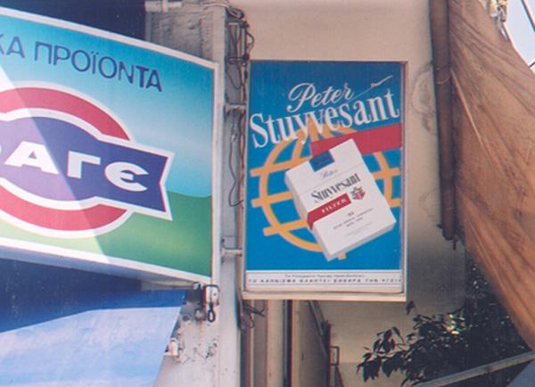 Cheap carton cigarettes Marlboro