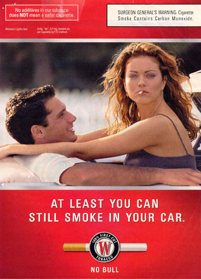 Purchase cheap cigarettes Kent online