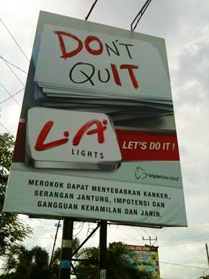 2013_06_10_indonesia.jpg