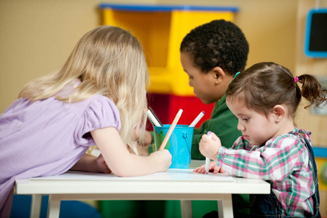 x000c equal opportunity in early childhood education _x000c_equal opportunity in early childhood education essay early childhood education by kylie thomas equity in p planning for equity can be a difficult task for early childhood educators across australia.