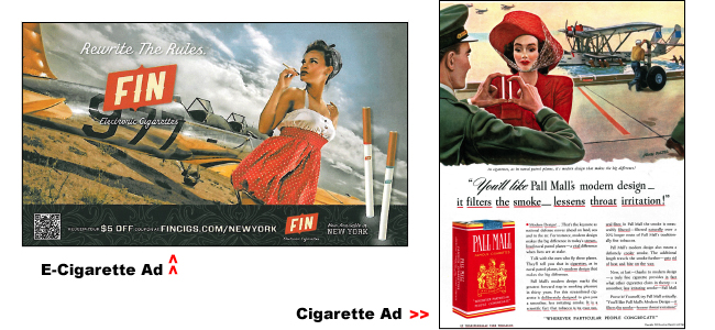 Electronic cigarettes altoona pa