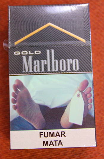 Marlboro cigarette with nicotine buy online