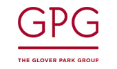 The Glover Park Group Logo