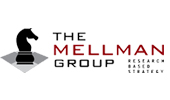 The Mellman Group company