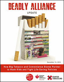 Buying cigarettes Superkings New Jersey