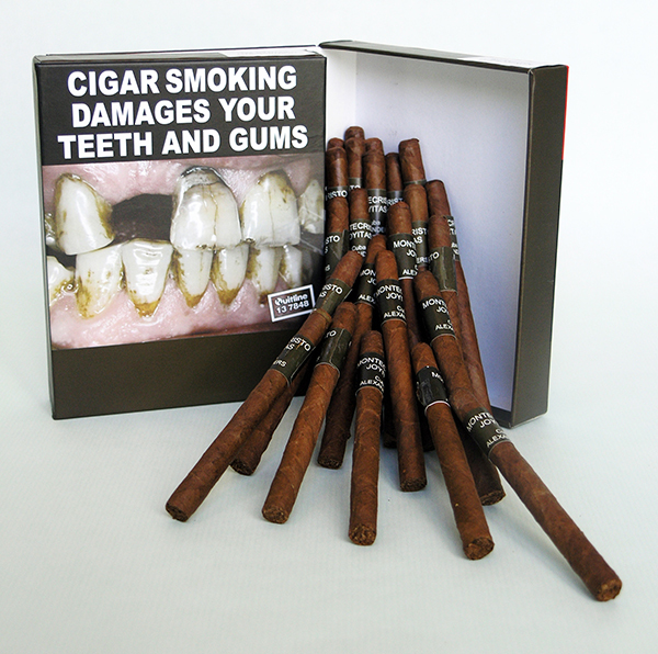 Plain Packaging - Campaign for Tobacco-Free Kids (en)