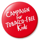 Go to TobaccoFreeKids.org