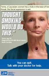 quit smoking resources nsw